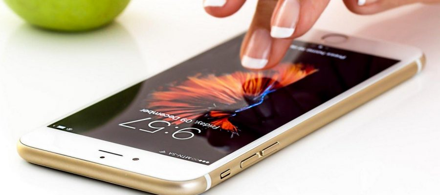 Smartfon Huawei Y6s
