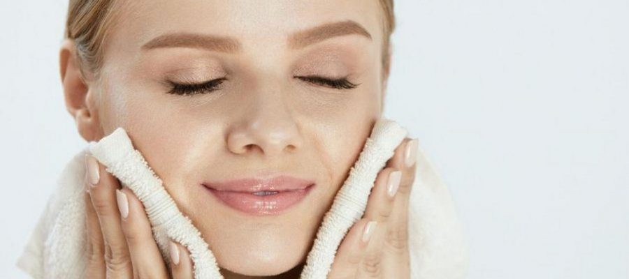 Pielęgnacja skóry w zimie